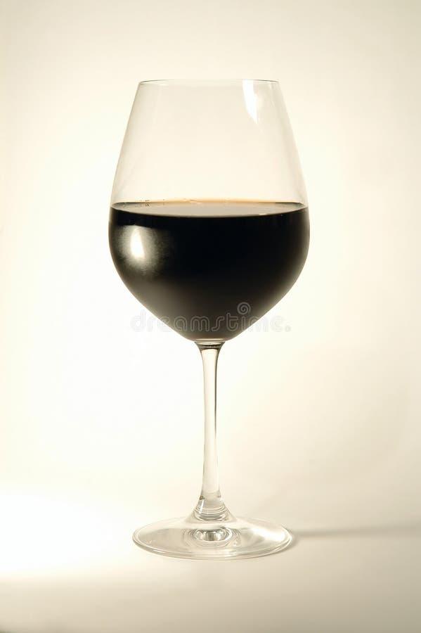 стеклянное вино