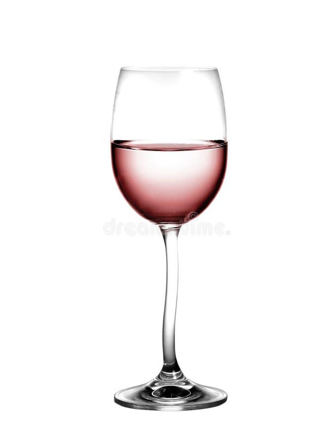 Download стеклянное красное вино стоковое изображение. изображение насчитывающей напитка - 479043