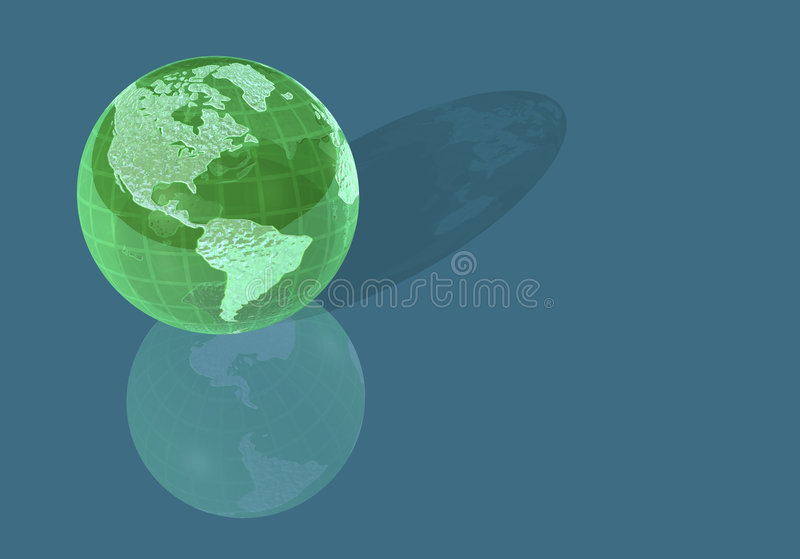 Леонид агутин мир зеленого цвета youtube.