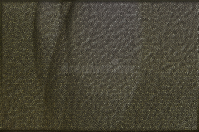 стеклянным текстура запятнанная медом иллюстрация штока