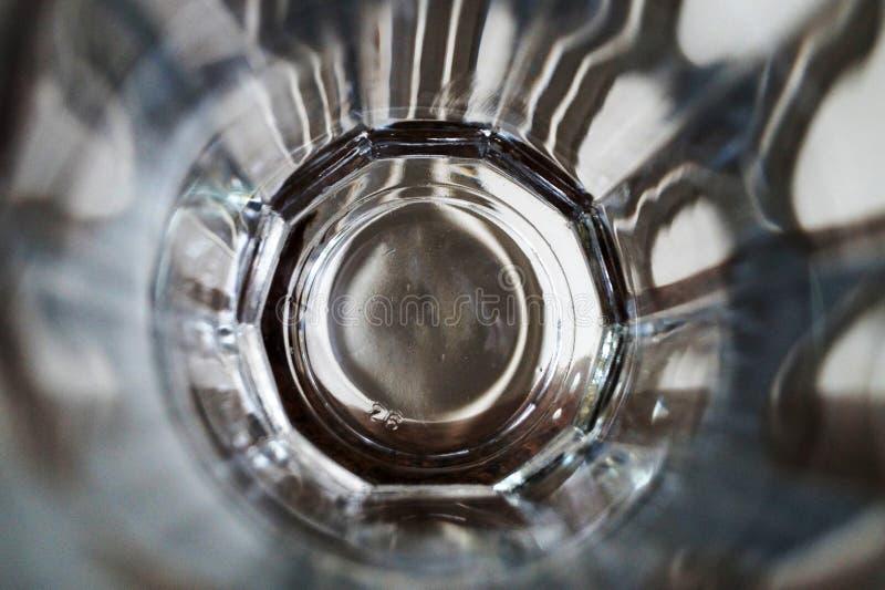 стекловидно стоковое изображение