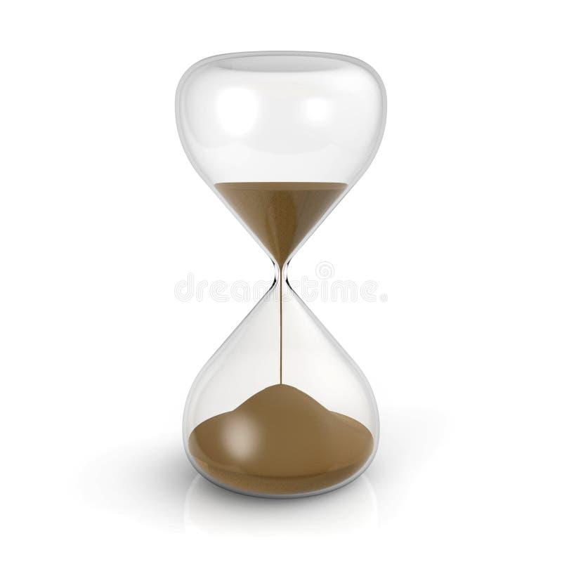настенные друзья знакомые песочные часы картинка для женщин