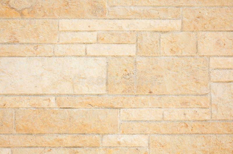 Стена бетонной плиты стоковые фотографии rf