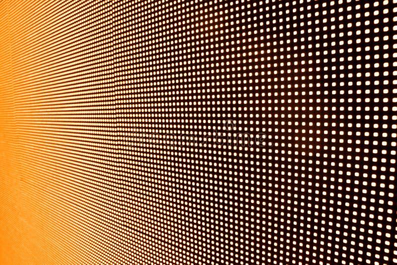 стена водить стоковая фотография