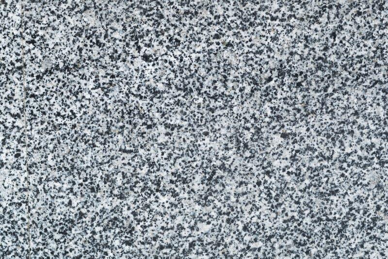 Стена гранита серая, предпосылка текстуры стоковое фото rf