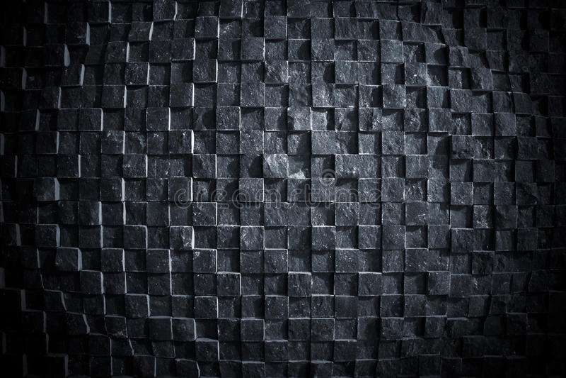 Стена гранита стоковая фотография