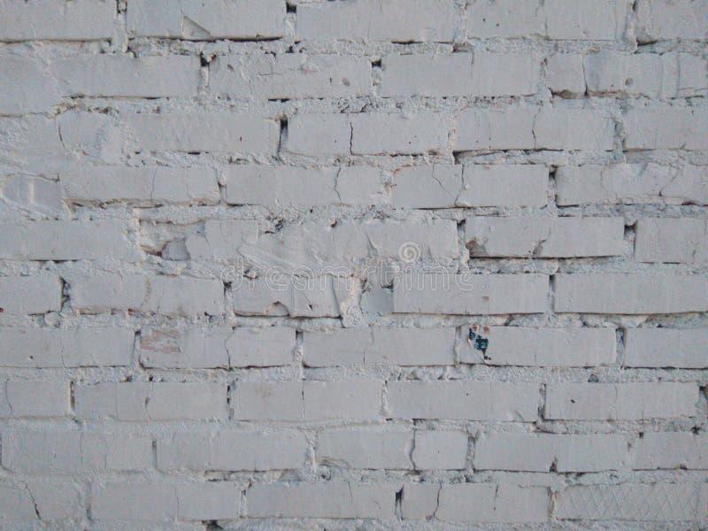 Стена дома в старой части города! стоковая фотография