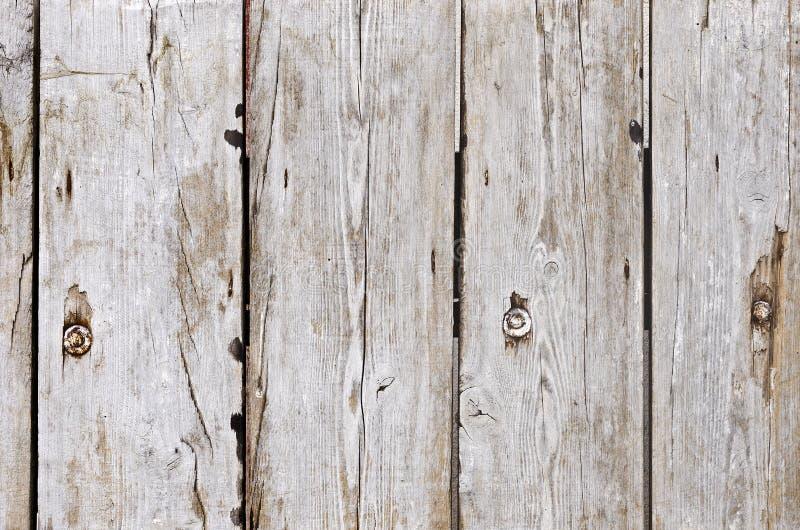 стена деревянная стоковое фото rf