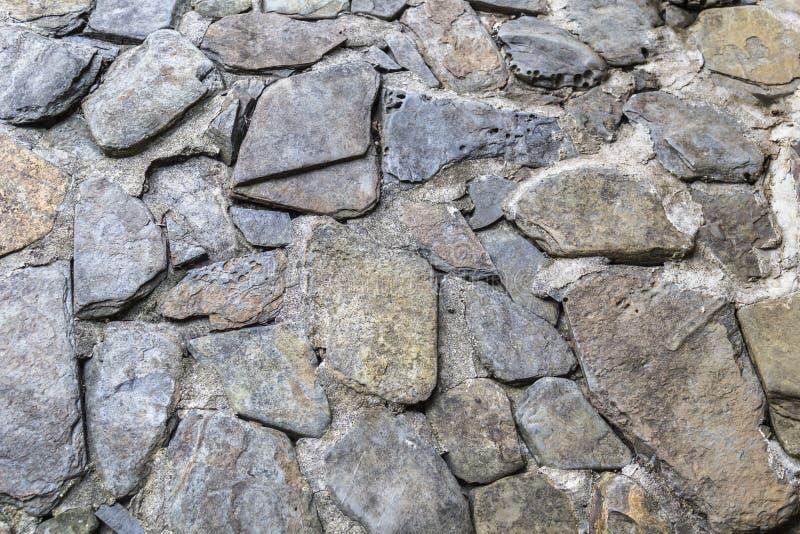 Download Стена картины и текстуры каменная Стоковое Изображение - изображение насчитывающей фасад, конструкция: 41653259