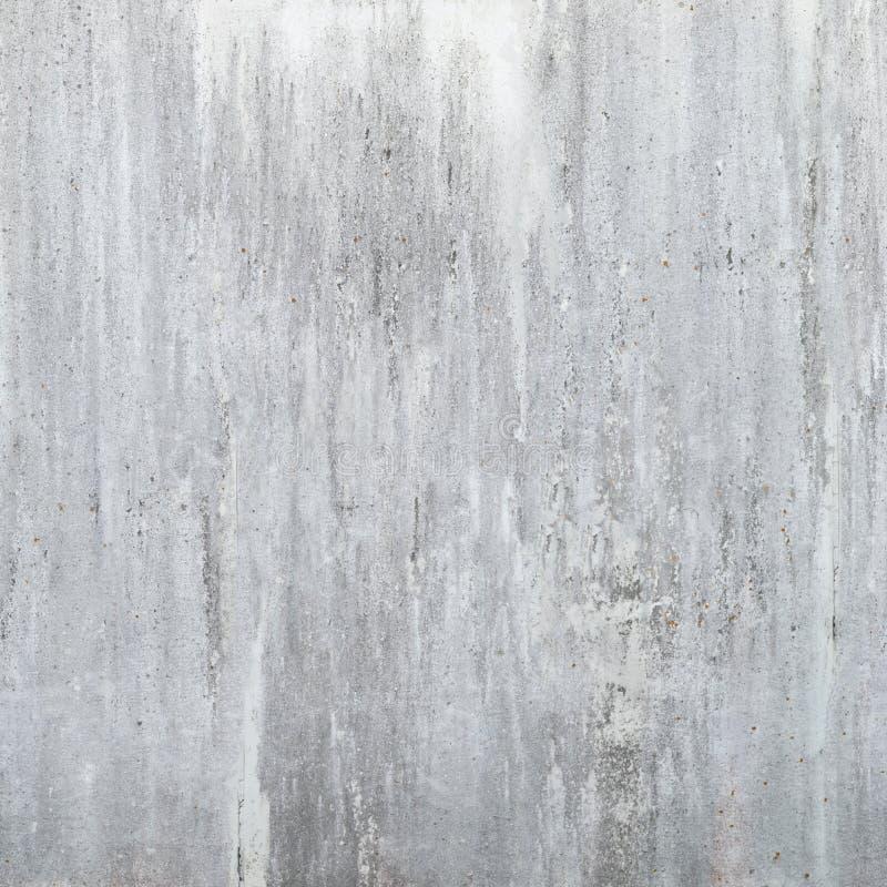 Стена квартиры сера, не покрашенный r бесплатная иллюстрация