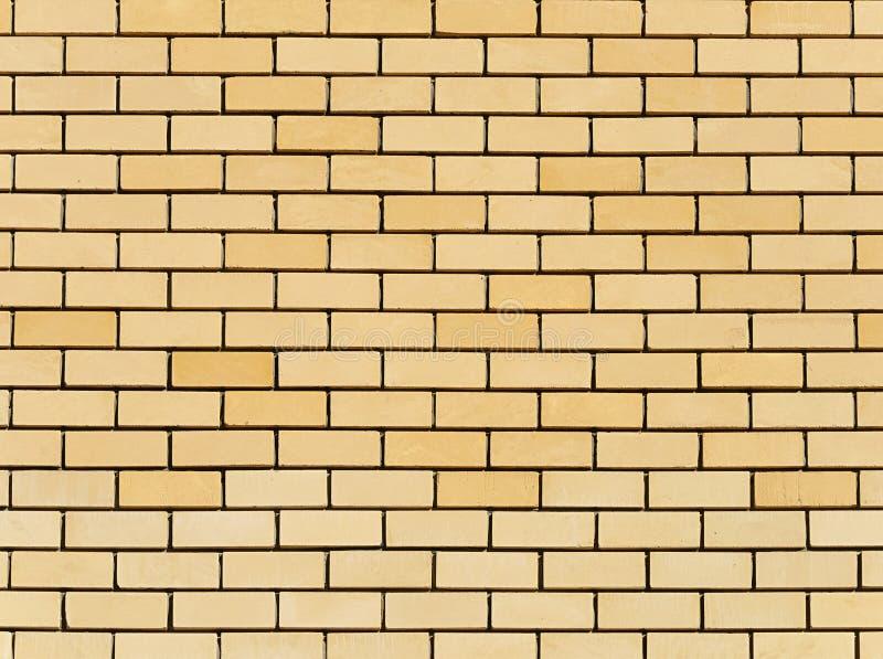стена кирпича предпосылки новая стоковые фотографии rf
