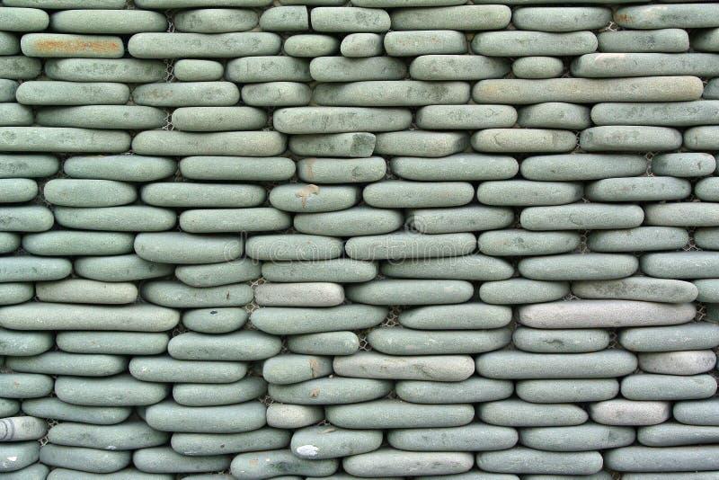 стена кирпича предпосылок каменная стоковая фотография