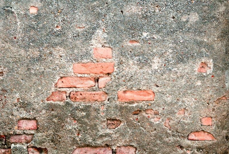 Download стена кирпича предпосылки старая Стоковое Фото - изображение насчитывающей конкретно, grunge: 41656636