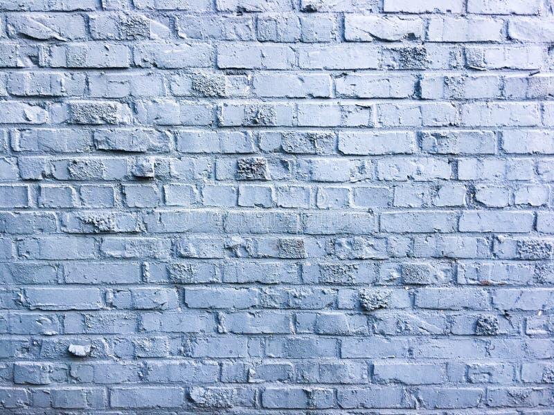 Стена кирпичей