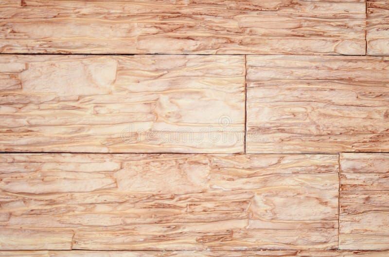 Стена от белого крупного плана кирпича стоковое изображение