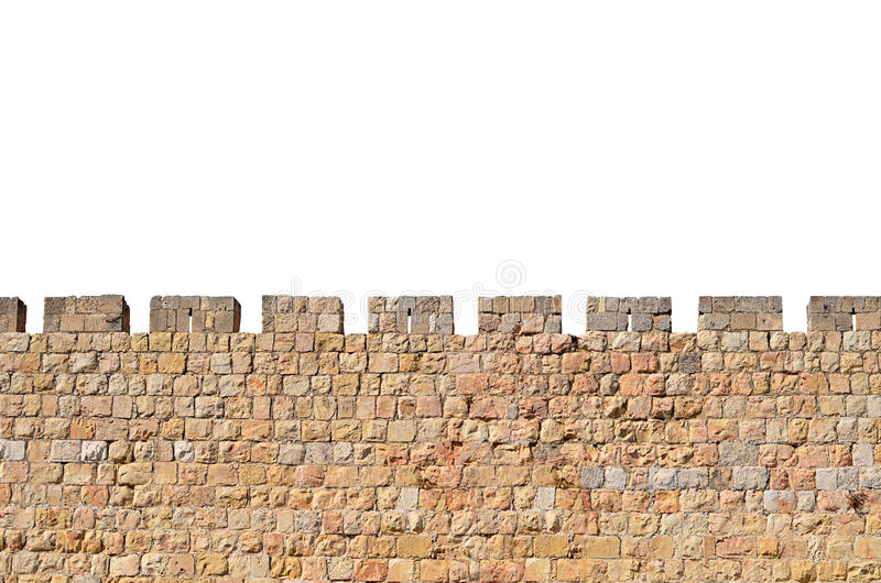 Стена от белого конца-вверх кирпича стоковые изображения