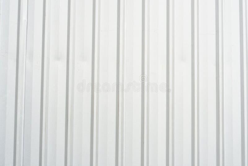 Стена оцинкованной стали стоковые изображения