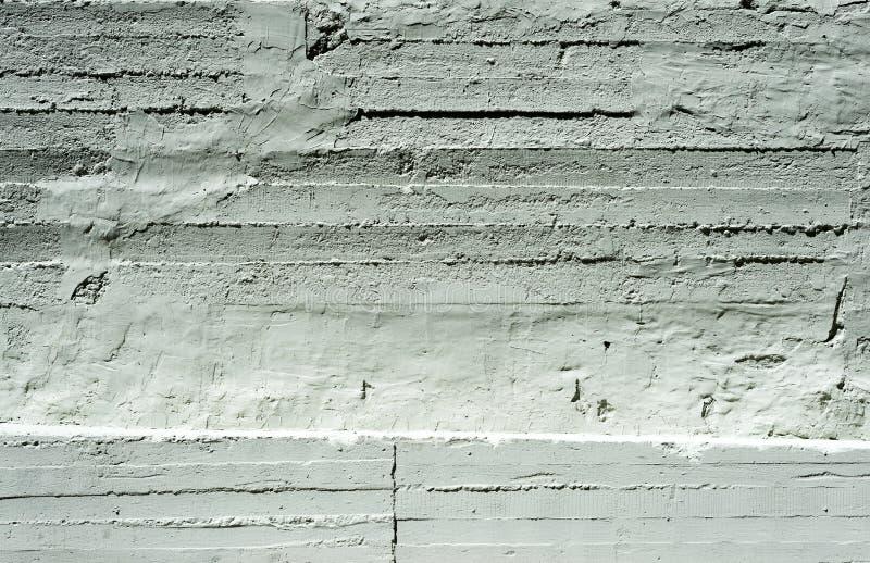 стена панели цемента конкретная стоковые фотографии rf