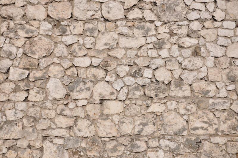 стена предпосылки каменная стоковое изображение rf