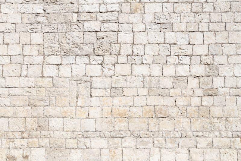 стена предпосылки средневековая стоковые фото