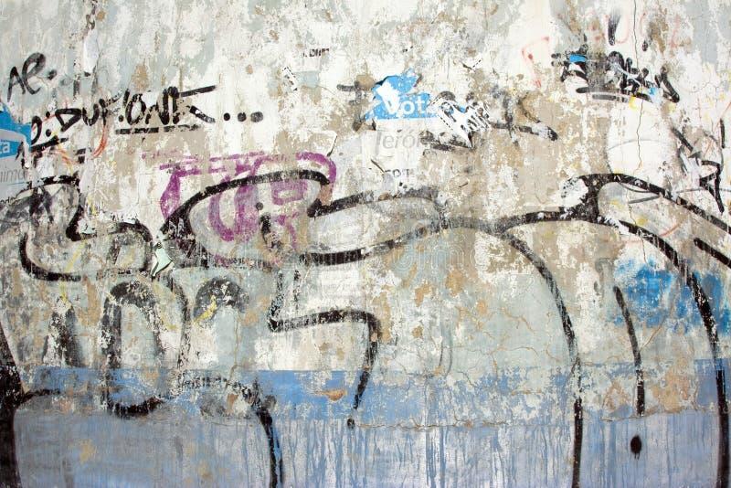 стена предпосылок стоковые фотографии rf