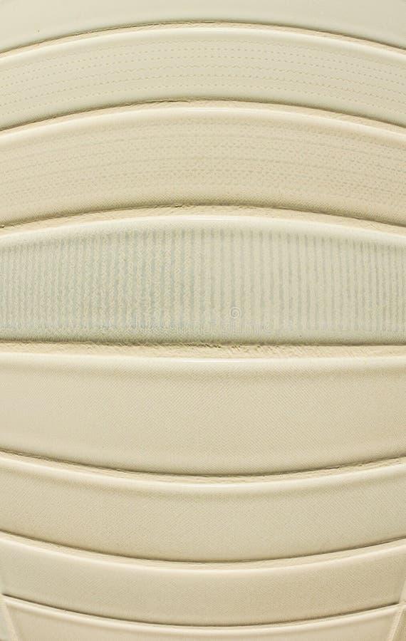 Стена плитки стоковое изображение