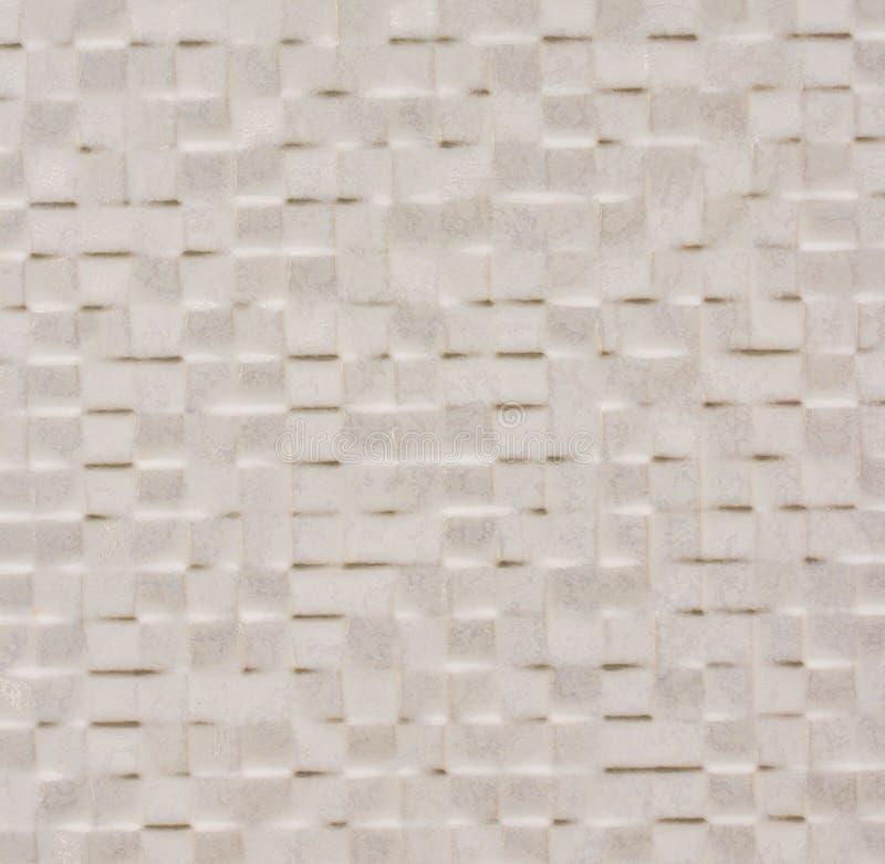 Стена плитки стоковое изображение rf