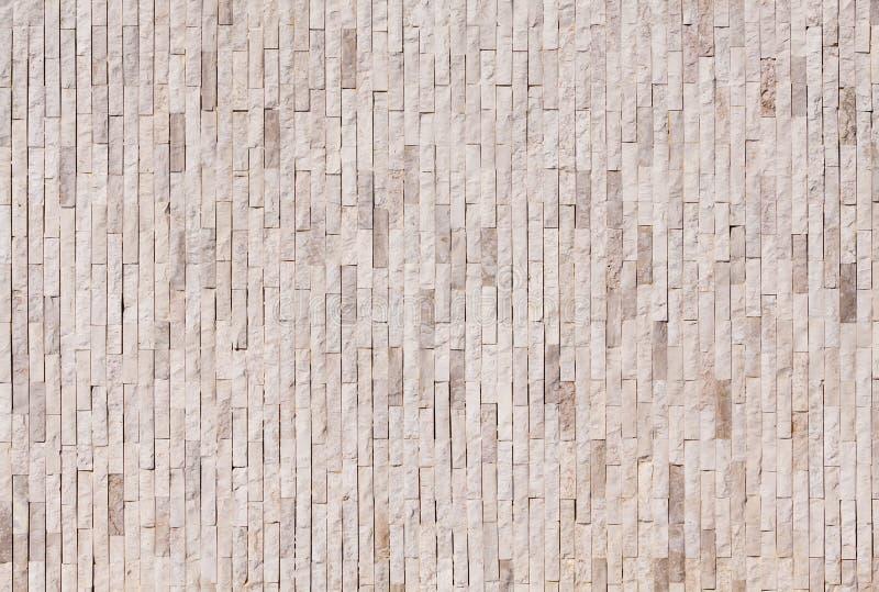Стена плиток стоковое изображение