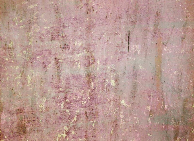 Download Стена ржавчины Grunge стоковое изображение. изображение насчитывающей старо - 33729299