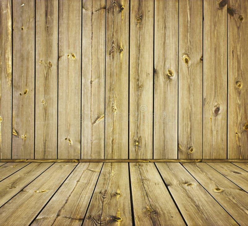 стена сбора винограда деревянная стоковая фотография