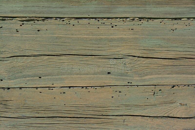 Стена сделанная из старого деревянного тимберса стоковые фото