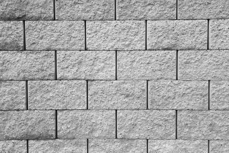 стена серого цвета сброса стоковые фотографии rf