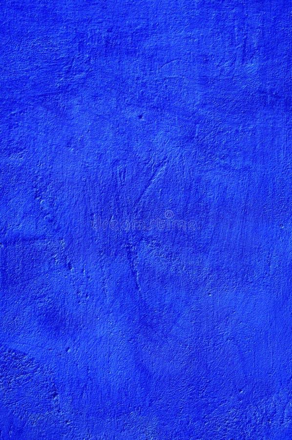 стена сини предпосылки стоковые изображения rf