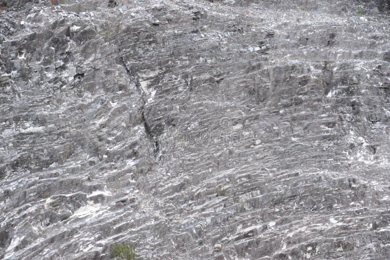 Стена скалы стоковое фото
