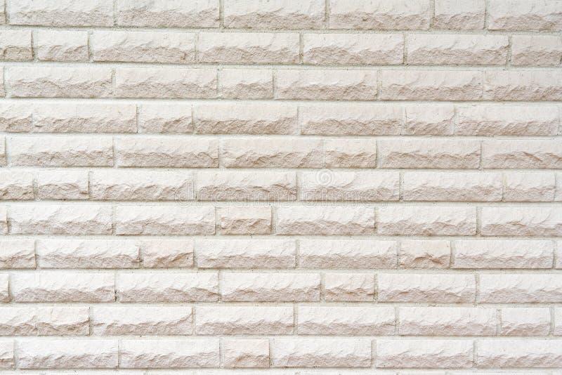 стена состоя из белых камней стоковые фотографии rf