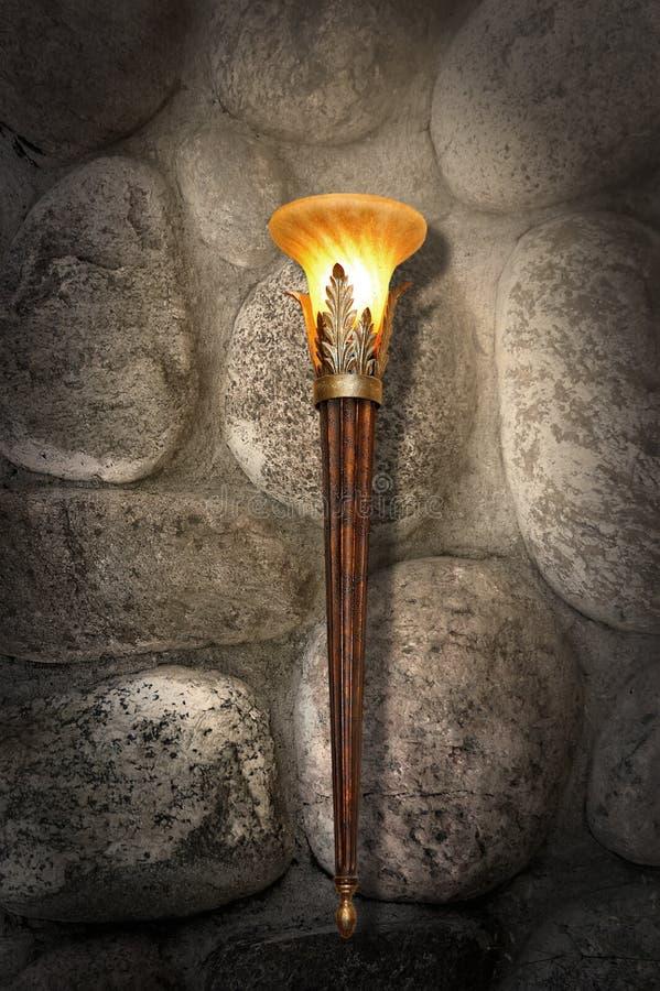 стена стародедовского приспособления каменная стоковые фото