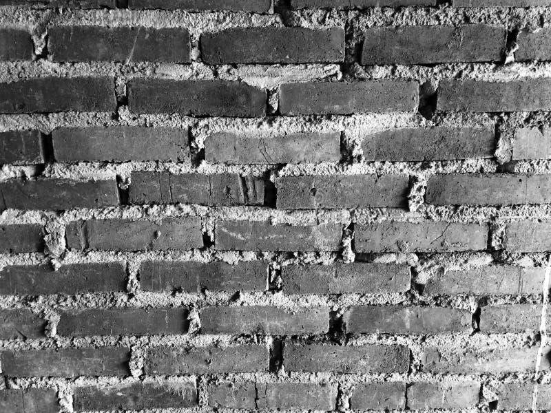 Стена судьбы стоковые фотографии rf