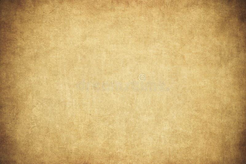 Стена текстурированная Grunge Высокая предпосылка года сбора винограда разрешения бесплатная иллюстрация