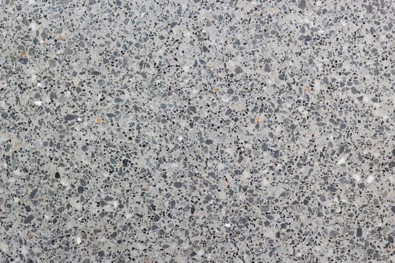 стена текстуры кирпича предпосылки старая стоковые изображения rf