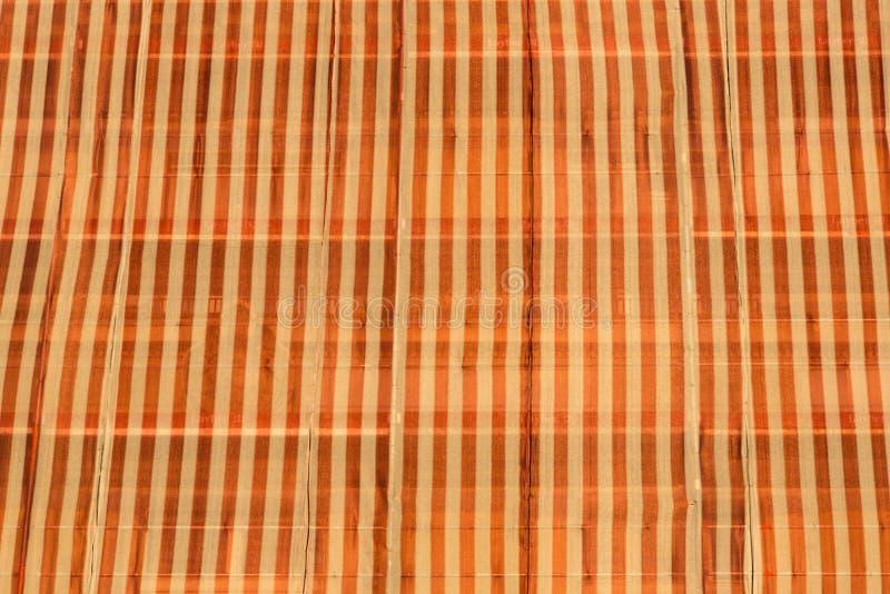 стена текстуры кирпича предпосылки старая стоковая фотография