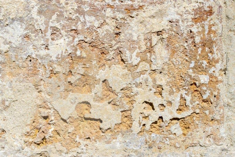 стена текстуры предпосылки каменная стоковое изображение rf