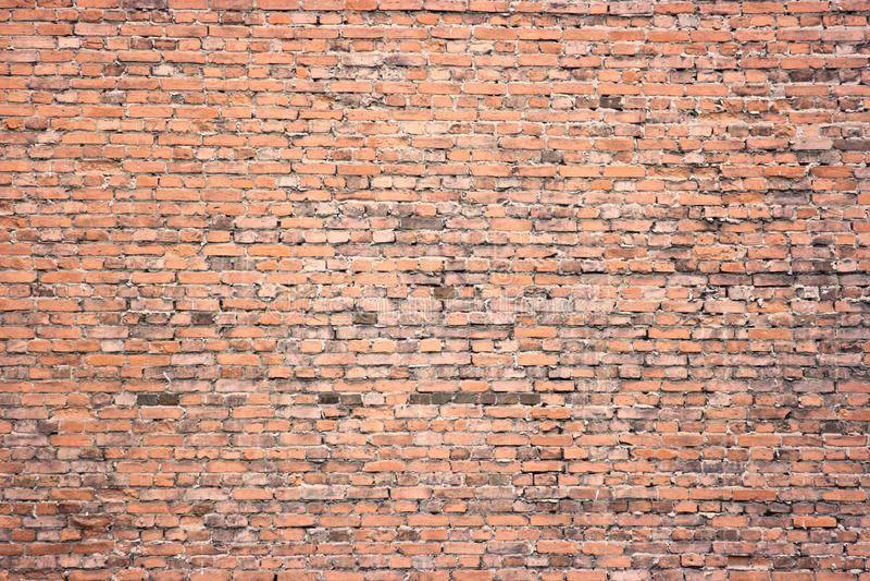 стена текстуры фото кирпича предпосылки abstaract стоковые изображения rf