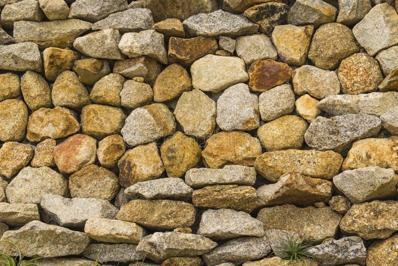 Стена утеса стоковое изображение