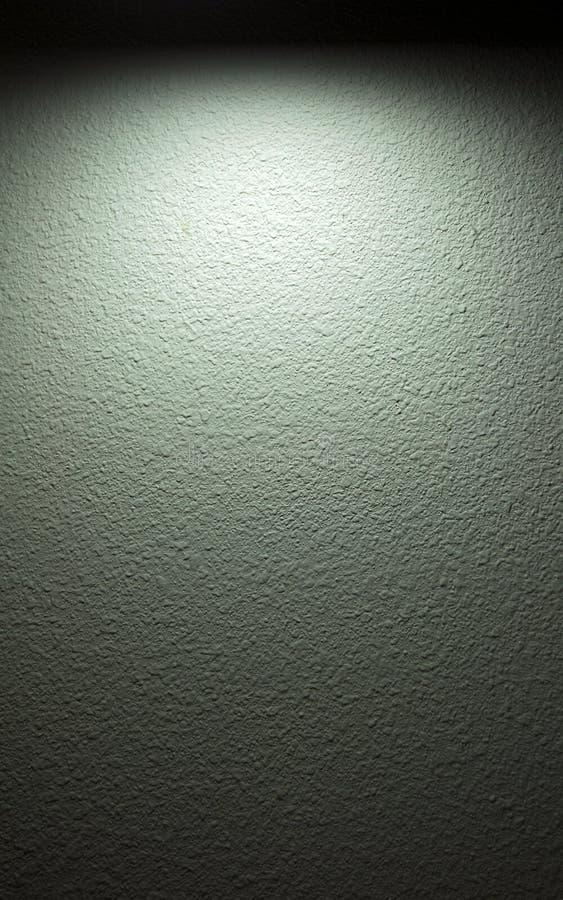 стена фары стоковая фотография rf