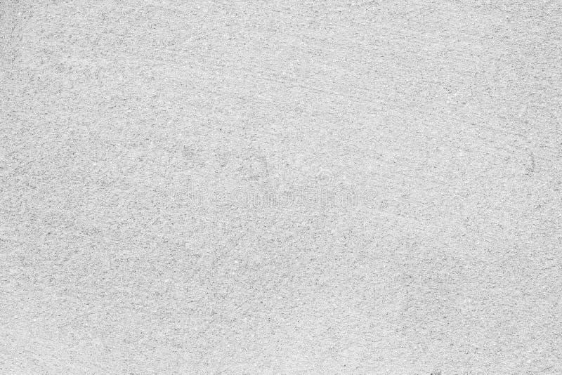 Стена цемента Grunge конкретная с отказом в промышленном стоковое фото rf