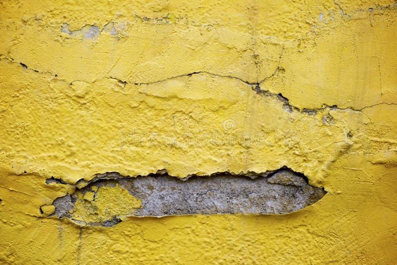 Download Стена стоковое фото. изображение насчитывающей backhoe - 37929290