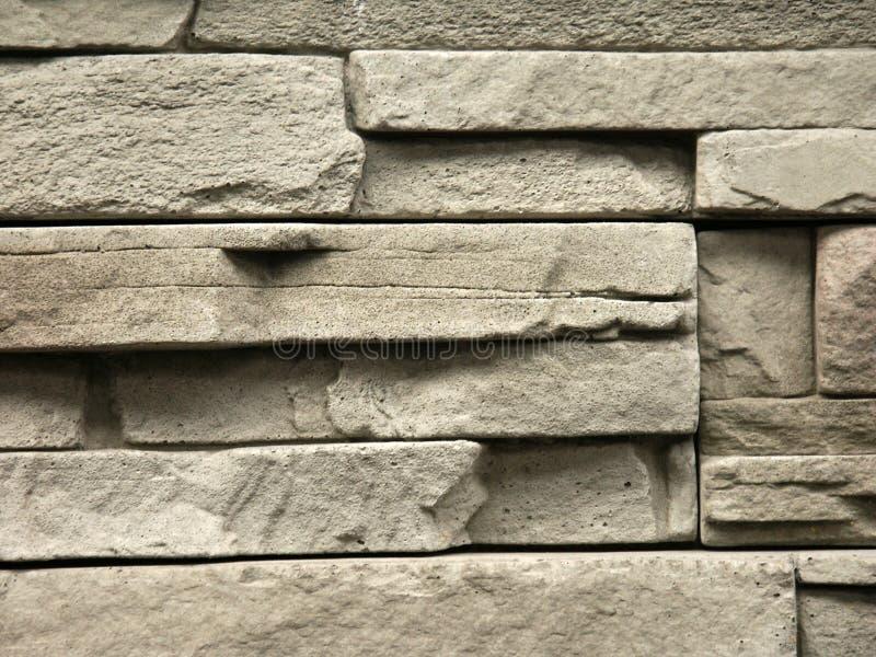 Стена стоковое изображение