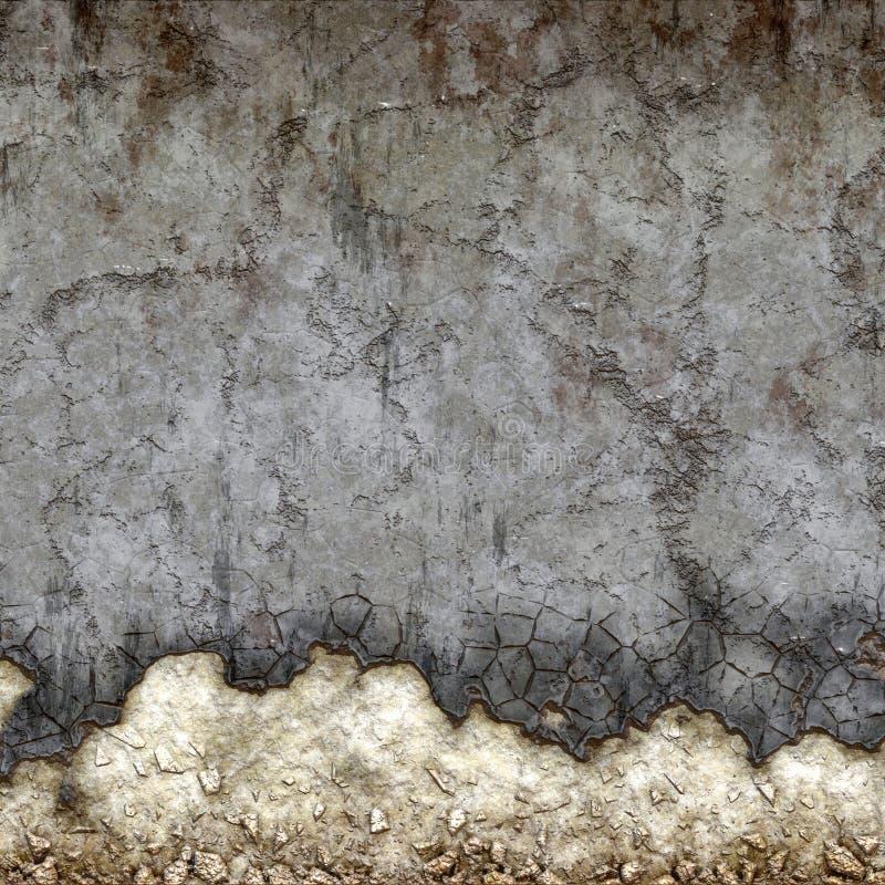 стена иллюстрация штока