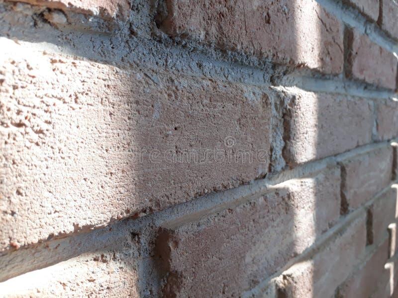 Стена стоковое изображение rf