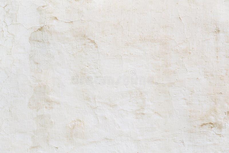 Стена Grunge стоковые фото